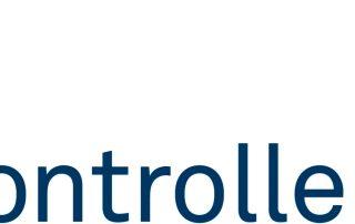 Logo controller inst.